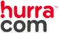hurraCOM